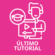 ultimo tutorial